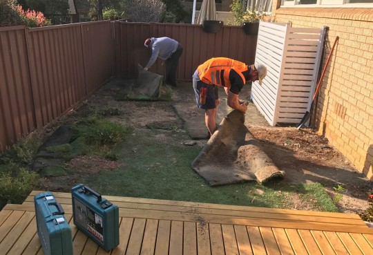 courtyard-rennovation-before-540x369