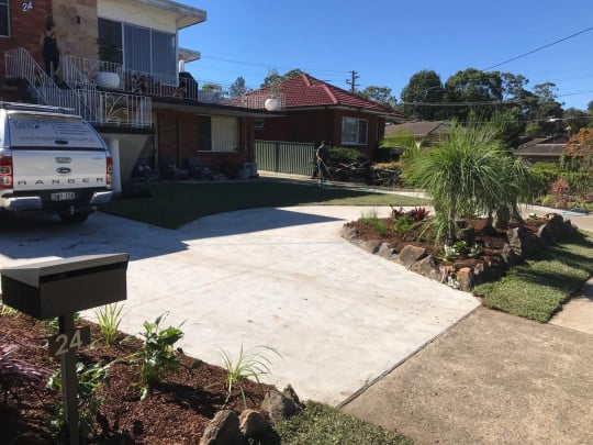 northmead-landscaping-1-after-540x405